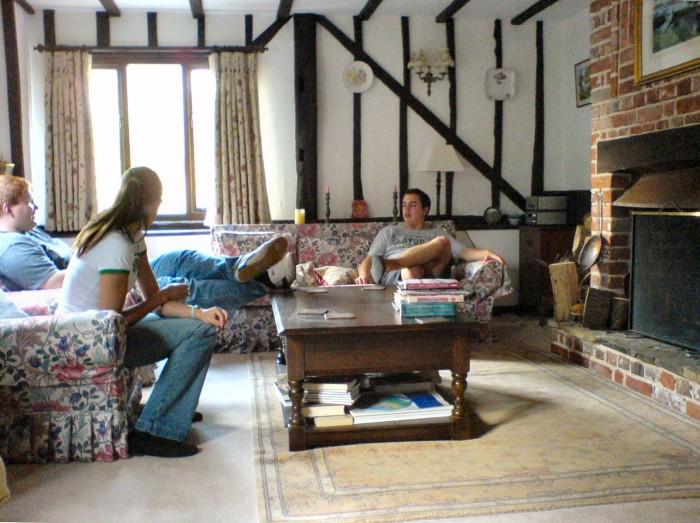 Sittingroom-edit1